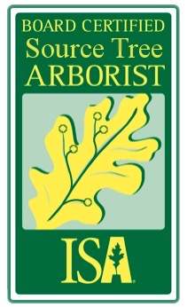 Arborist